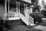 Villa Rullud