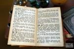 Bible 1890