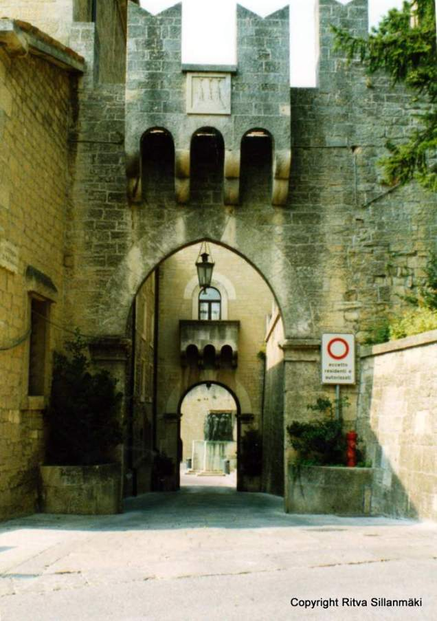 1-San Marino 010