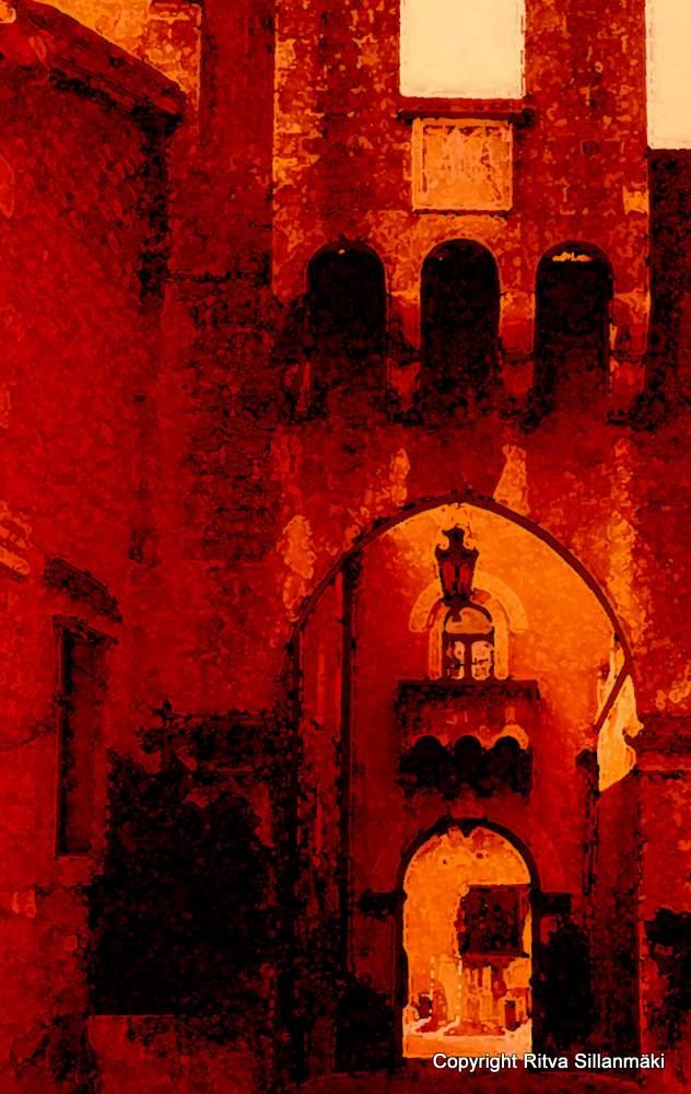3-San Marino 010-3