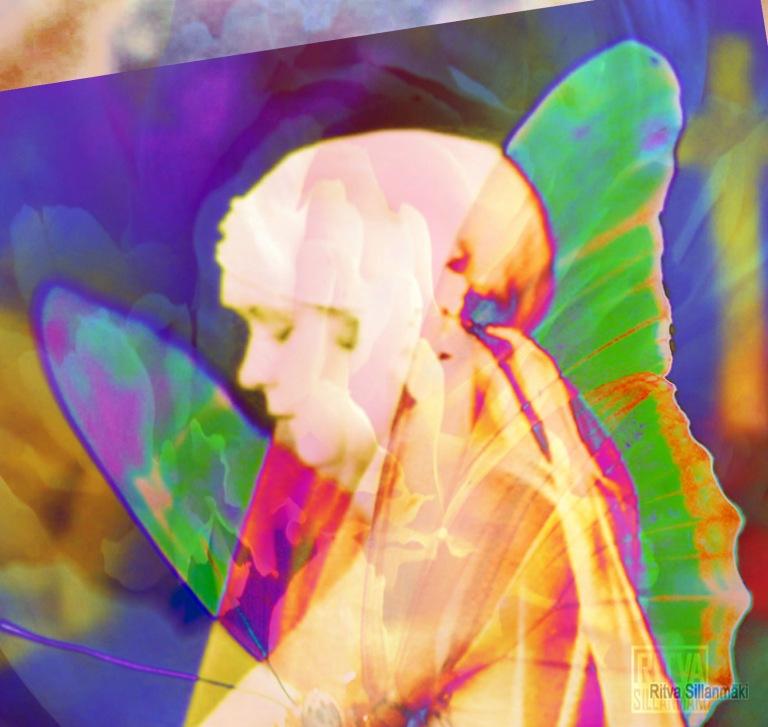vintage-bride-butterfly