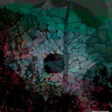 1-mandala stonehedge1