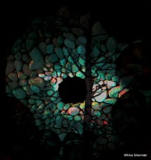 3-mandala stonehedge2