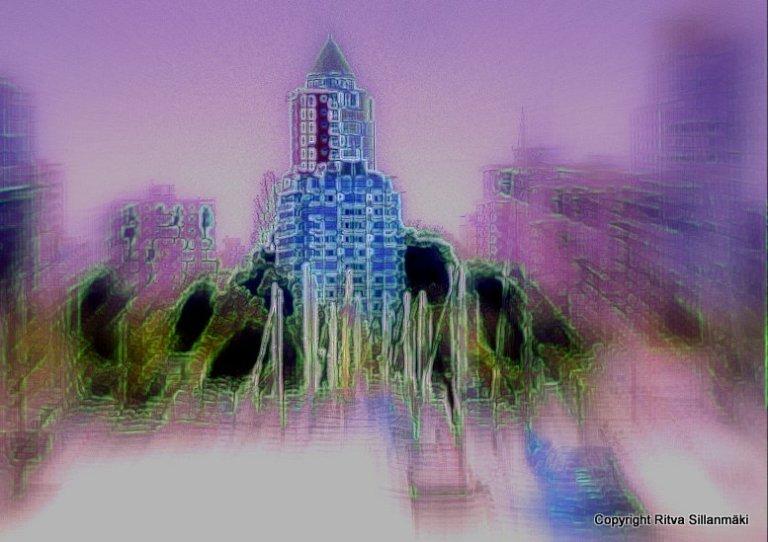 4-Vancouver, Stanley park-374
