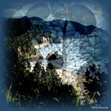 4-mandala stonehedge