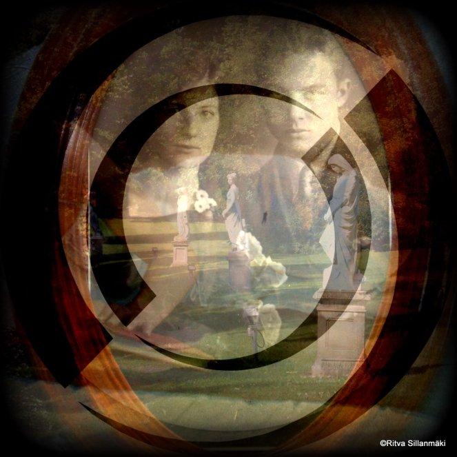 Mandala Secrets