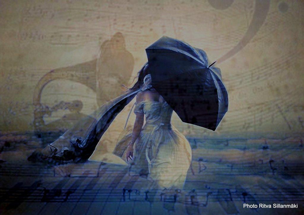 music , music