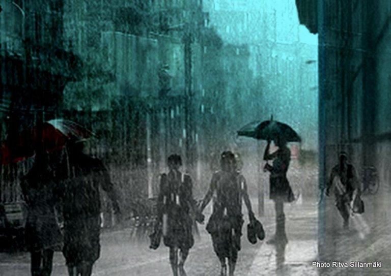raining2