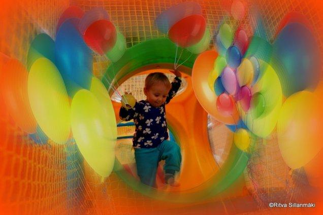 1-balloon 3