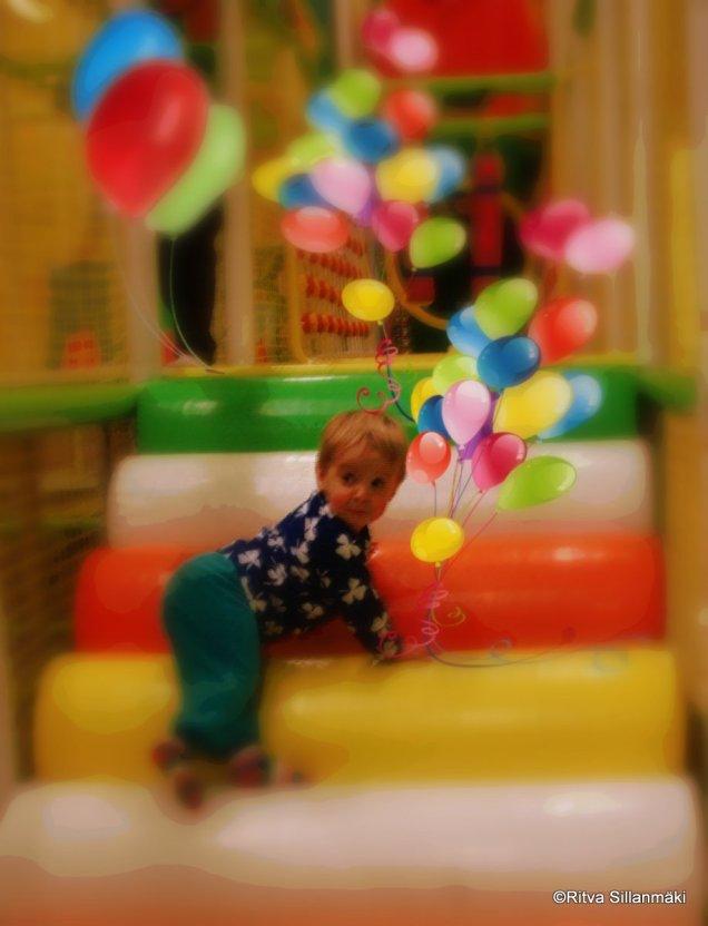 1-Baloons 2