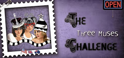 The Three Muses Challenge