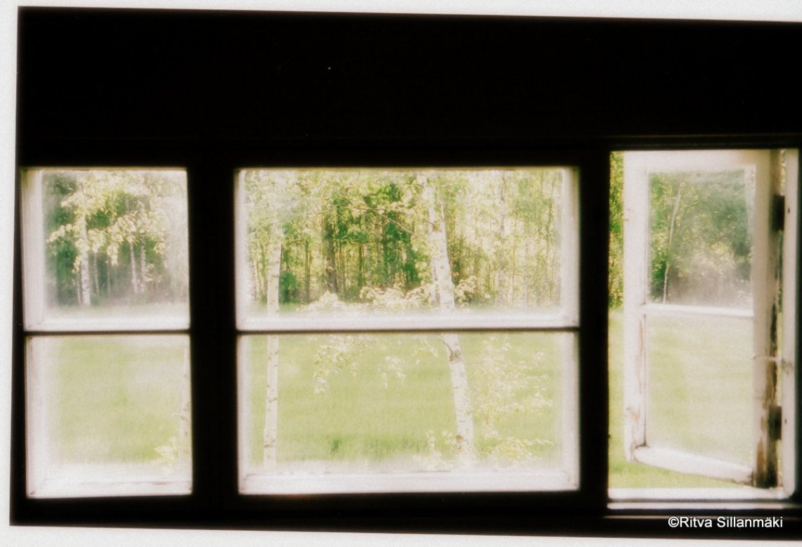 attic window (3)