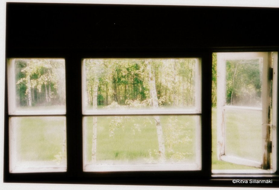 attic window (3)