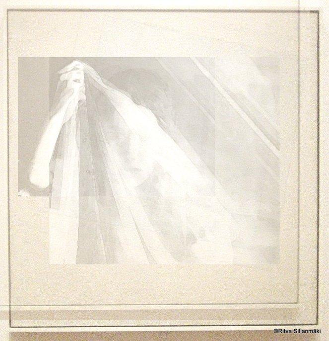 2-white art