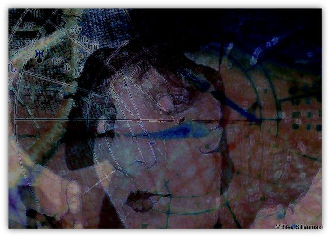 3-Picasa 10.6-2010-9.124