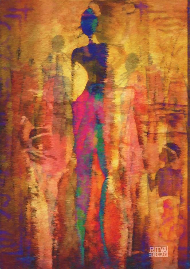 african art2-1