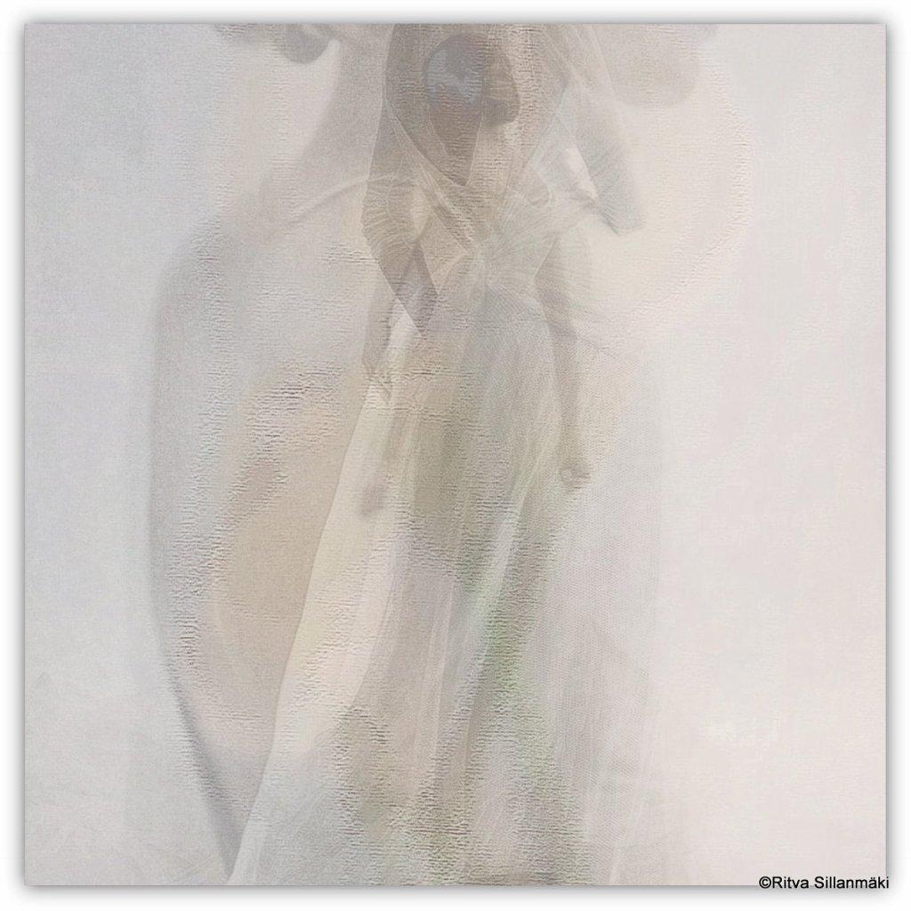 white art 1