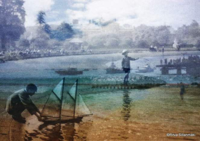 4-2014-01-9-16 Kap Verde5