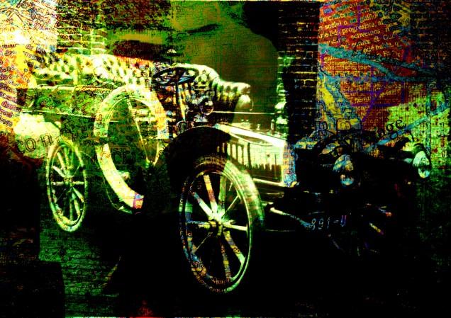mor auto 1