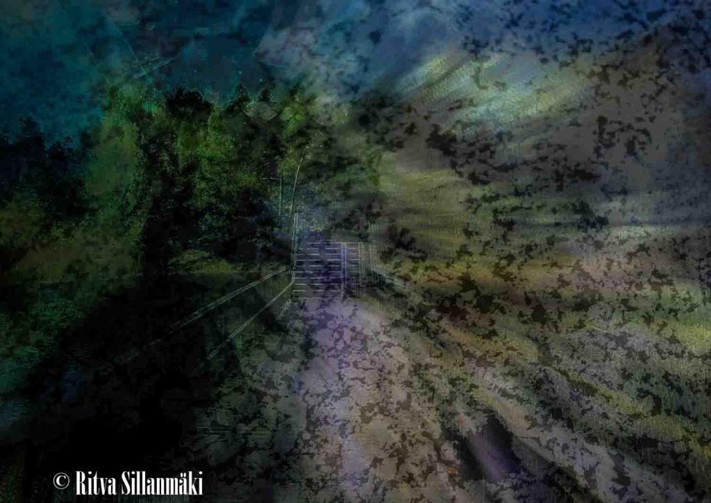 RS 2014-06-14-3