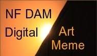 NF Dam