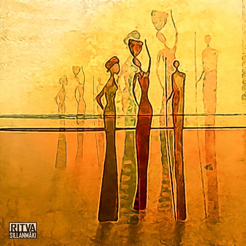 african art (1 of 1)-4