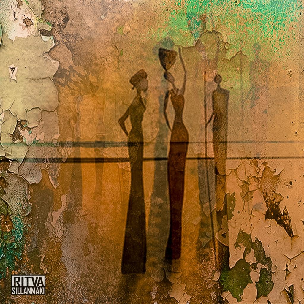 african art (1 of 1)-5