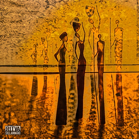 african art (1 of 1)-8