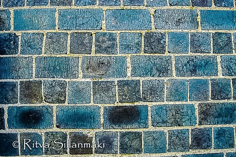 tile (1 of 1)-001