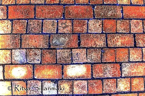 tile (1 of 1)-002