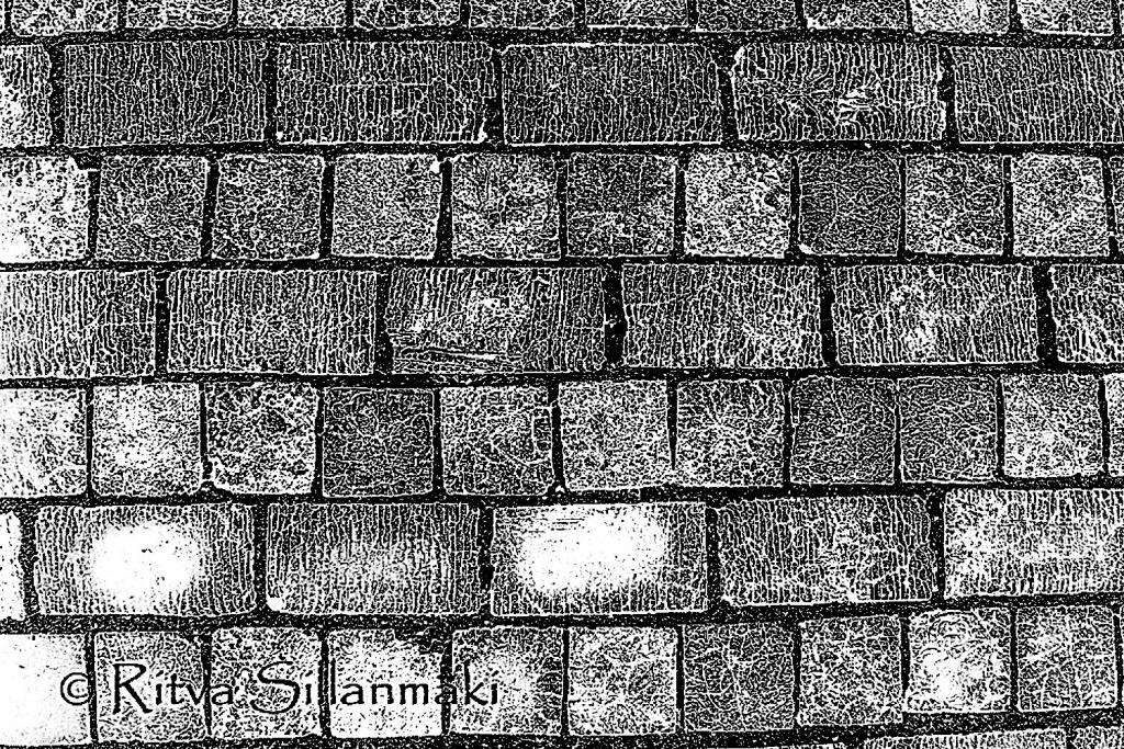 tile (1 of 1)-003