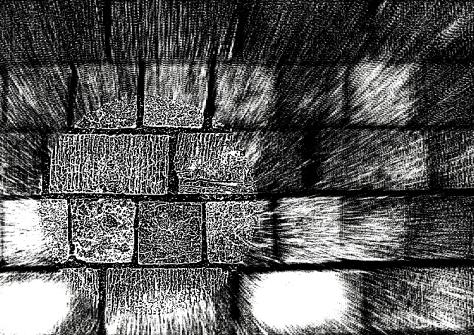 tile (1 of 1)-004
