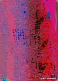 2-edited sised1