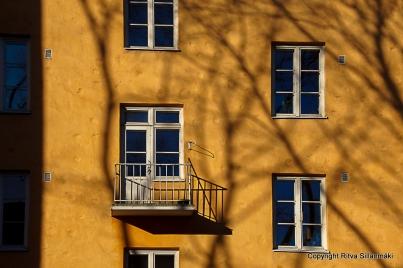 2-MÄkelänkatu (8 of 198)