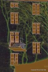 6-MÄkelänkatu (9 of 198)-004
