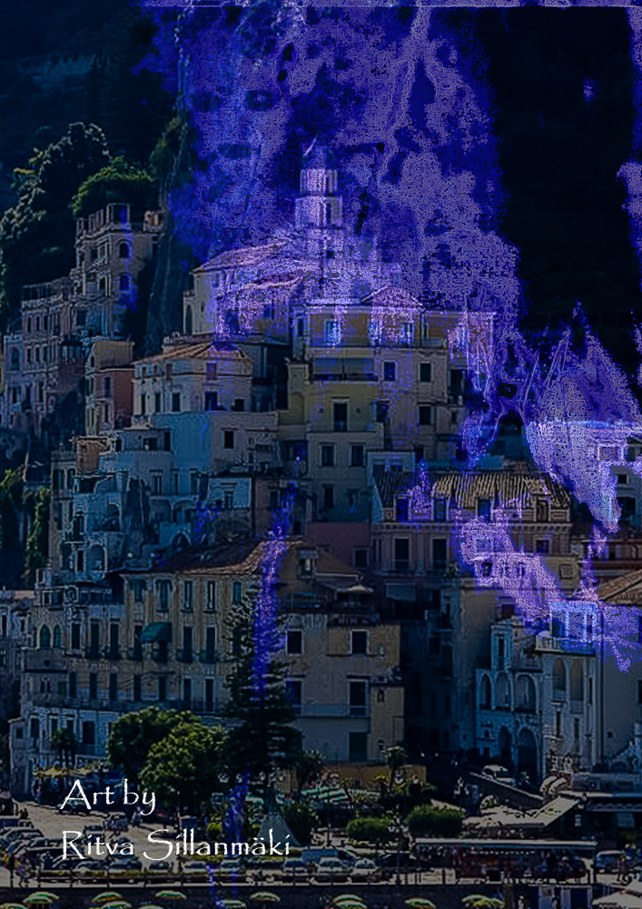 Ghost of Amalfi version 1 (1 of 1)-2