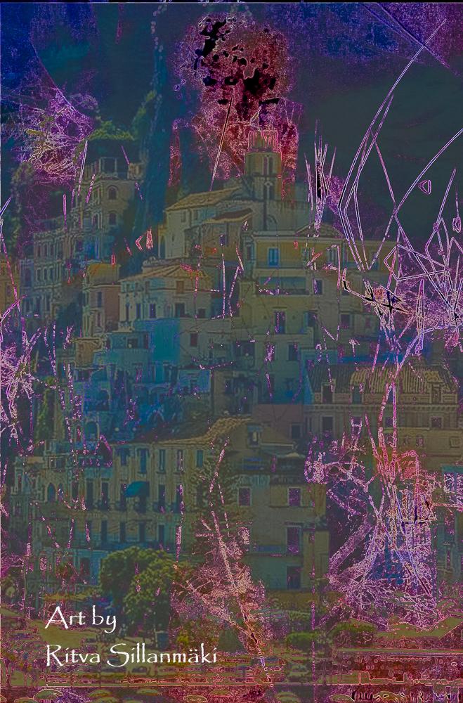 Ghost of Amalfi version 2 (1 of 1)-2