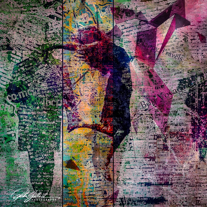 Digital ArtByRitva (3 of 11).jpg