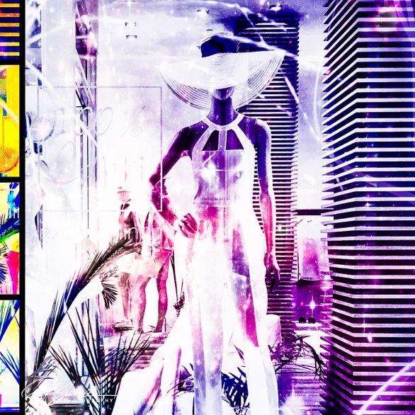 Digital ArtByRitva (4 of 11)