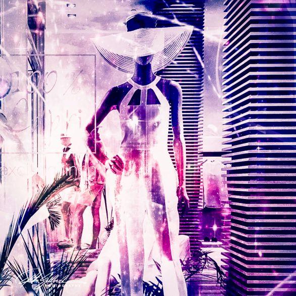 Digital ArtByRitva (5 of 11)