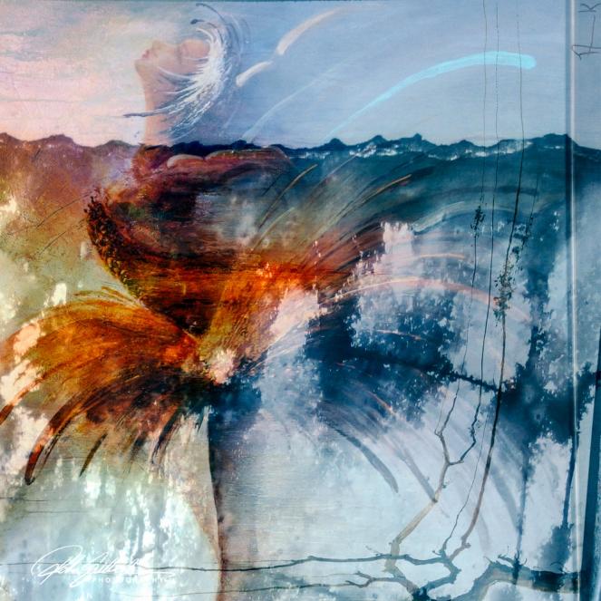 Ritva's Art x1000 (9 of 13)