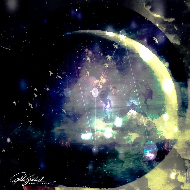 dancing under the moon. (3 of 3)