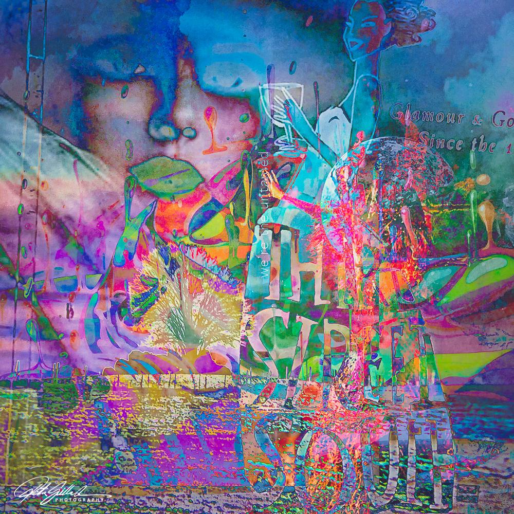 Digital Art RS2017-14
