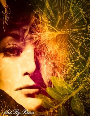 Digital ArtByRitva --3