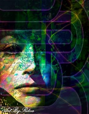 Digital ArtByRitva -5
