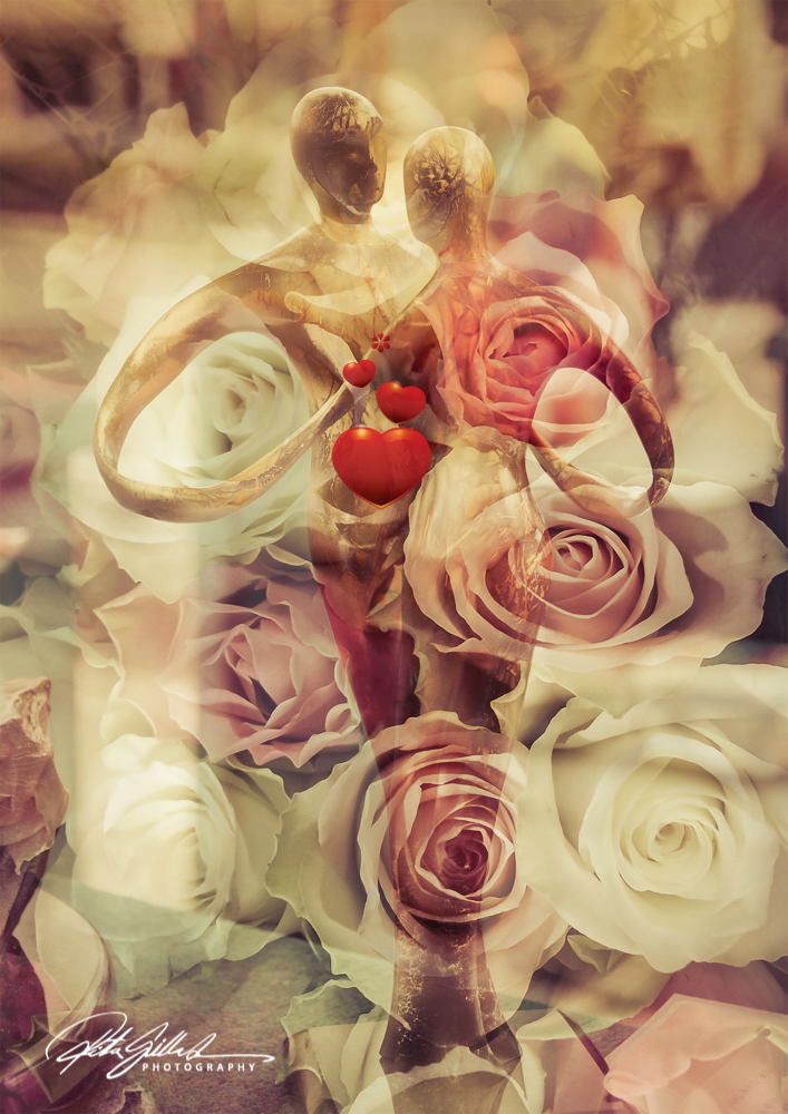 dance of love.jpg