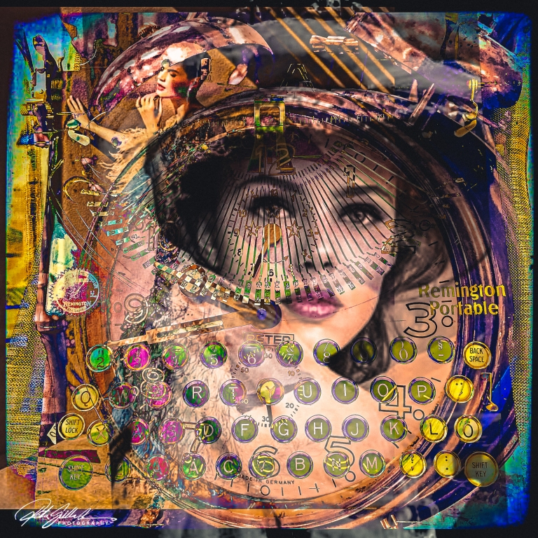 Digital Art RS2017-6.jpg