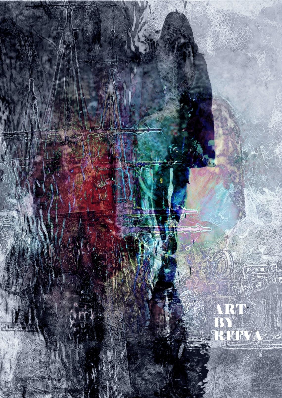 ART9-2